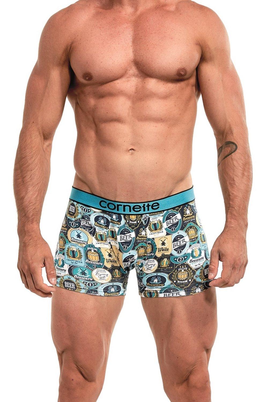 Boxeri pentru bărbați 508/95 High emotion