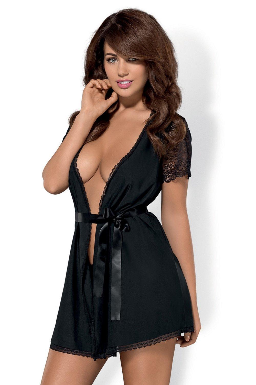 Halat de damă Miamor robe