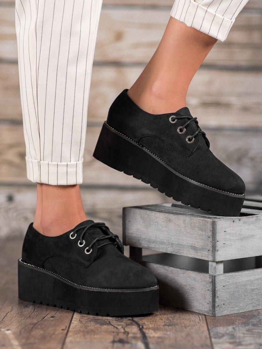Pantofi de damă 58372