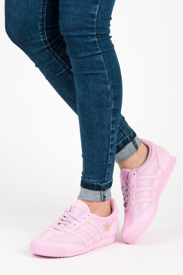 Pantofi sport de damă 40278