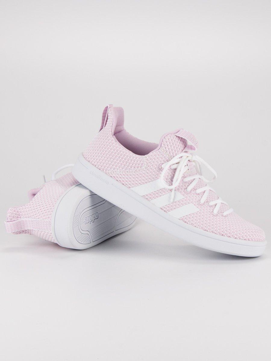 Pantofi sport de damă 43409
