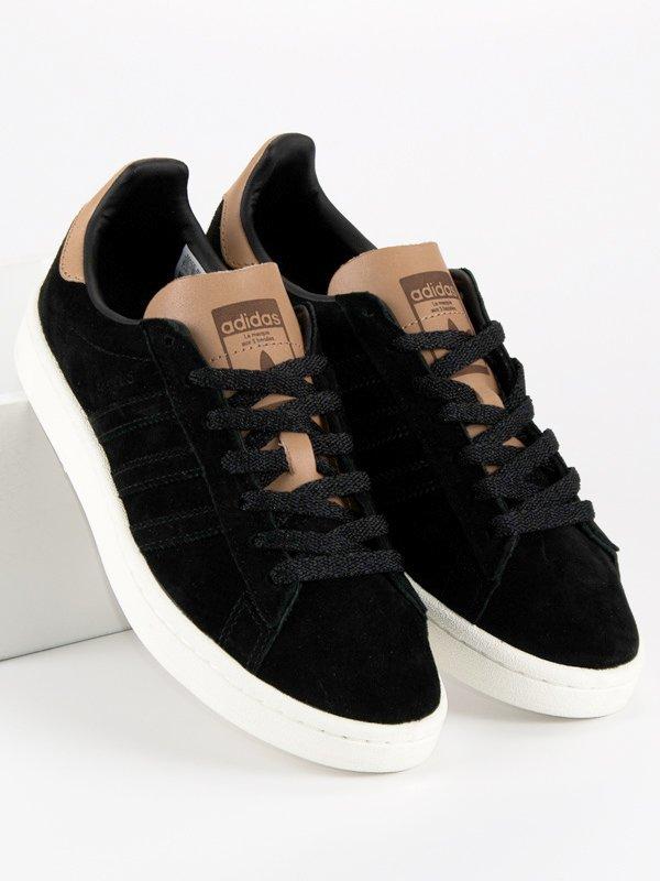 Pantofi sport de damă 43474
