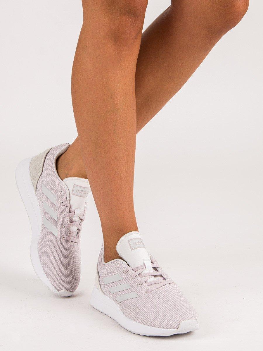Pantofi sport de damă 44703
