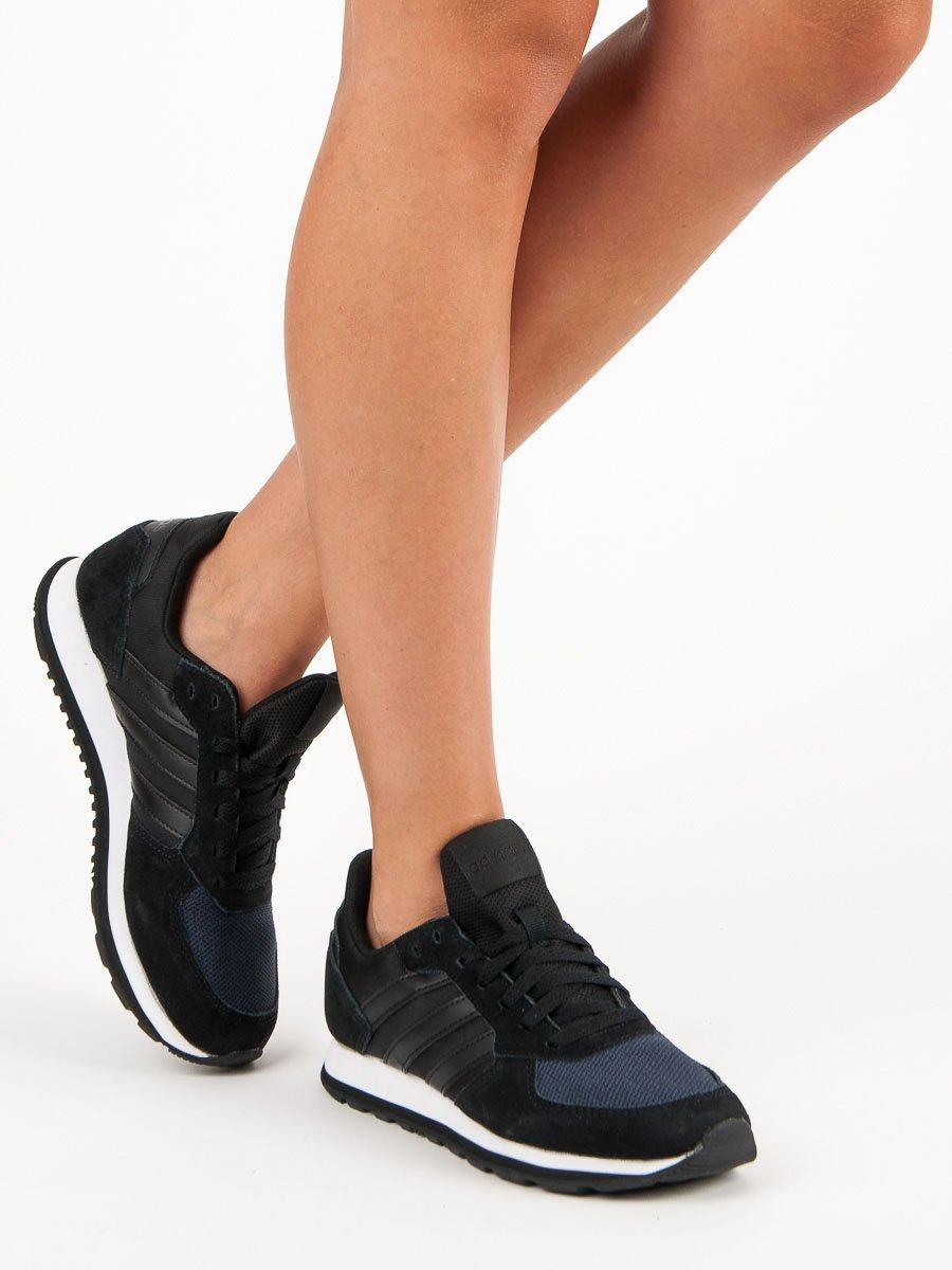 Pantofi sport de damă 44906