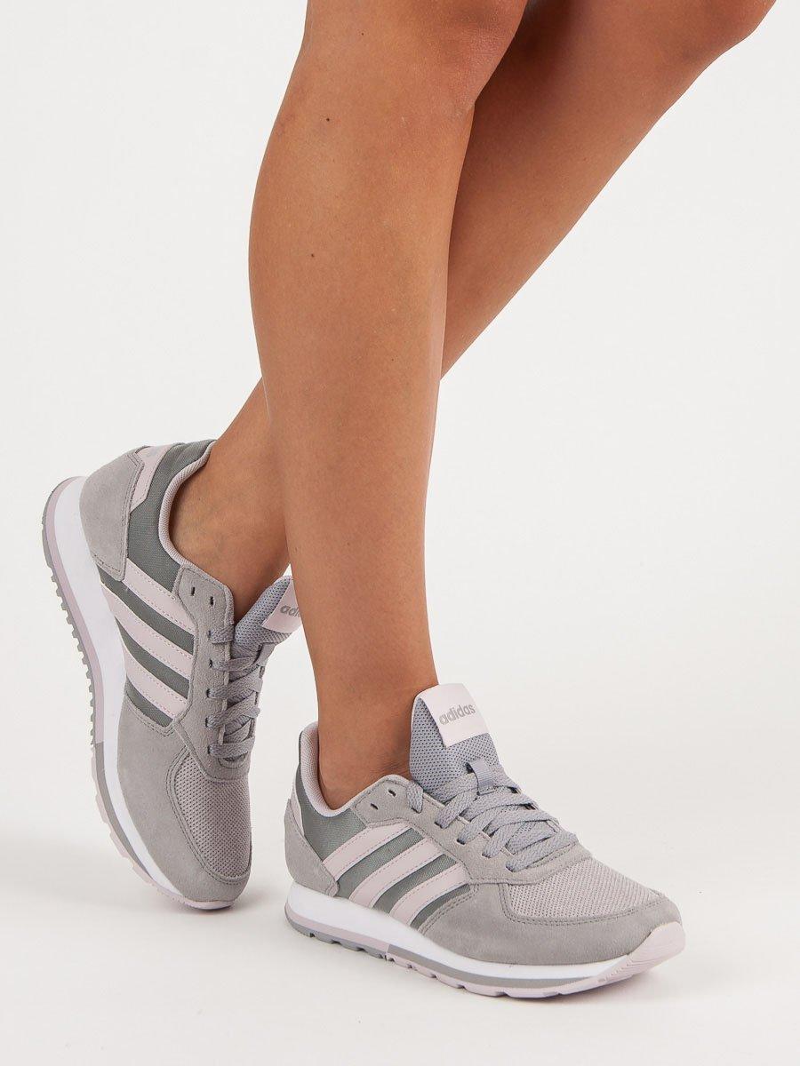 Pantofi sport de damă 44908