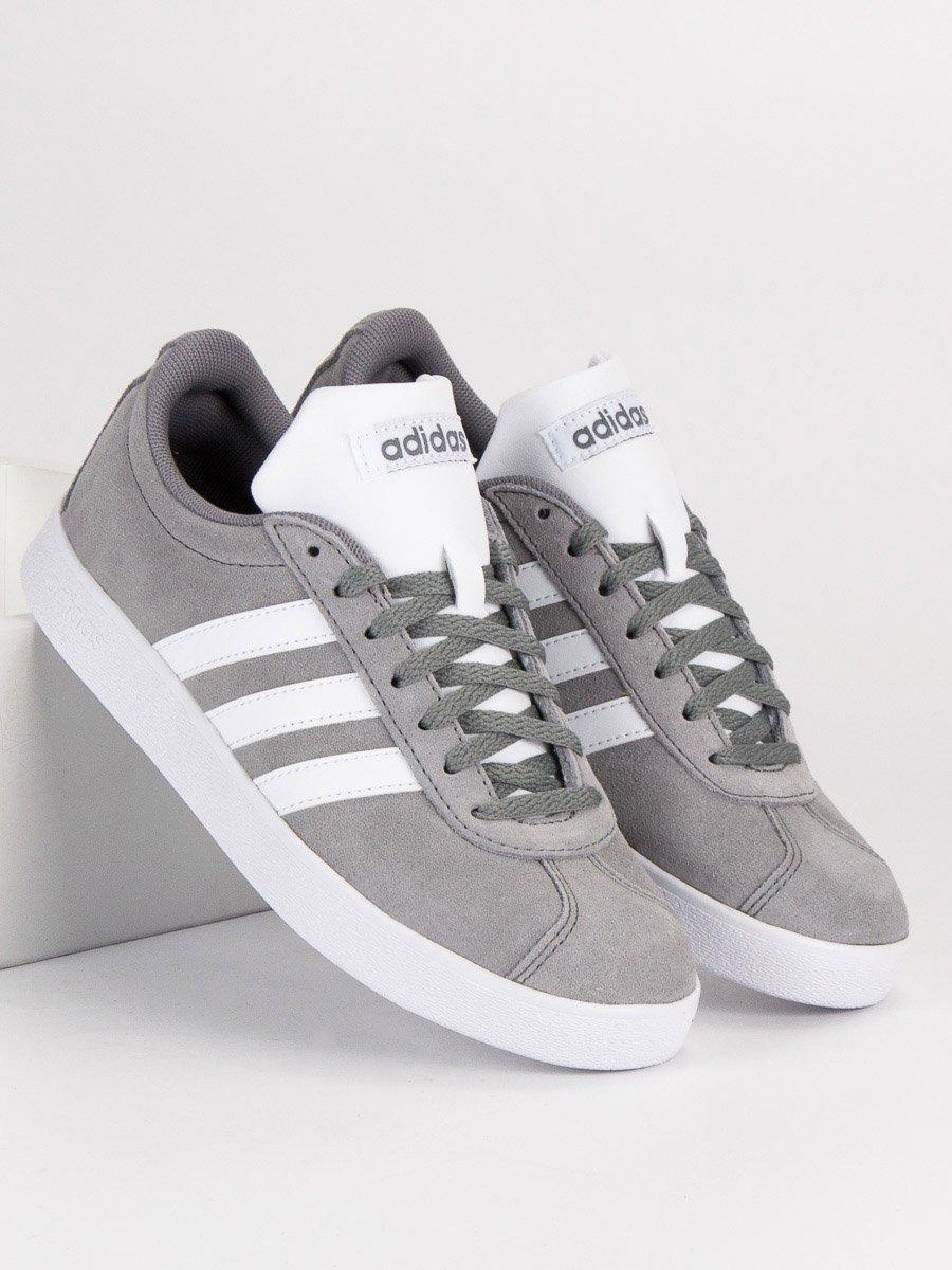 Pantofi sport de damă 44909