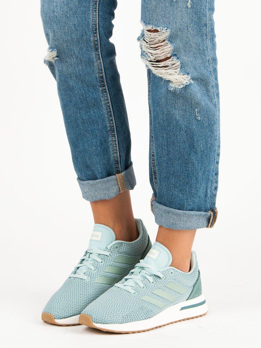 Pantofi sport de damă 45742