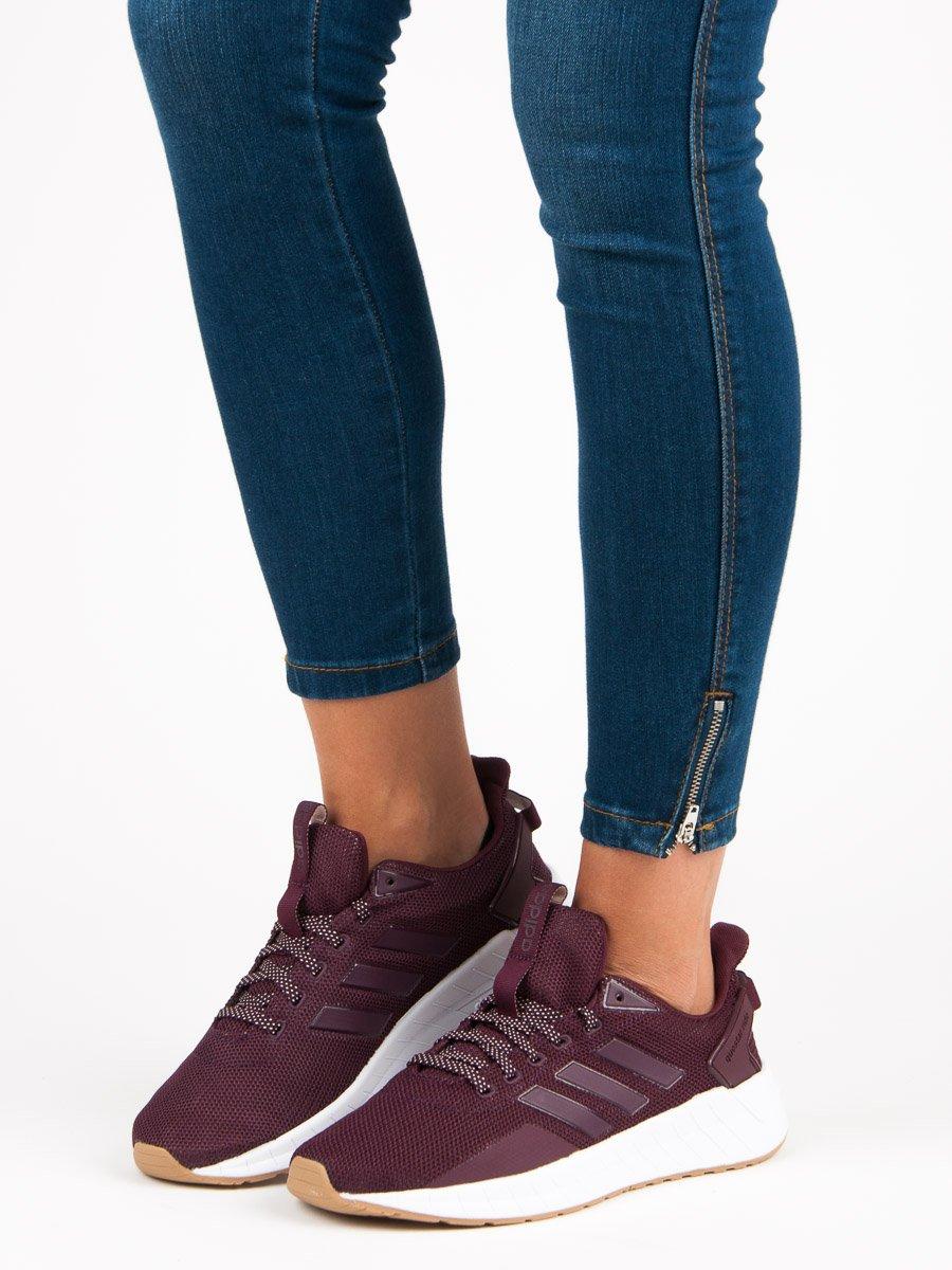 Pantofi sport de damă 46799