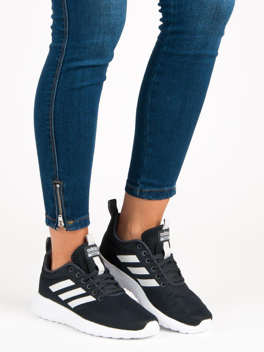 Pantofi sport de damă 47184