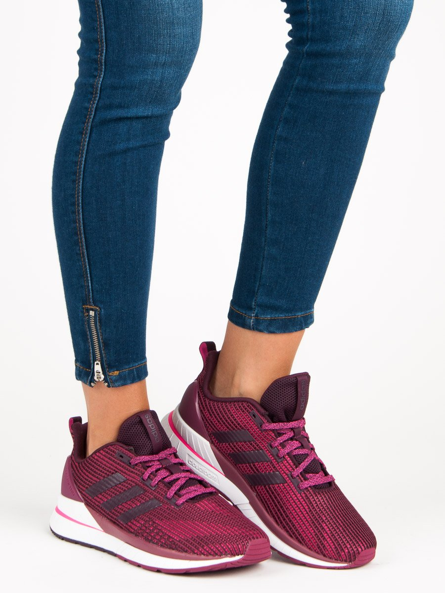Pantofi sport de damă 47186