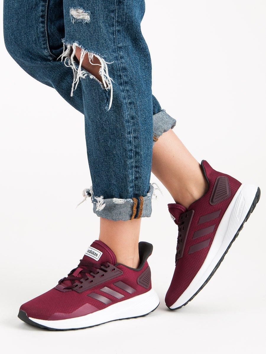 Pantofi sport de damă 49483