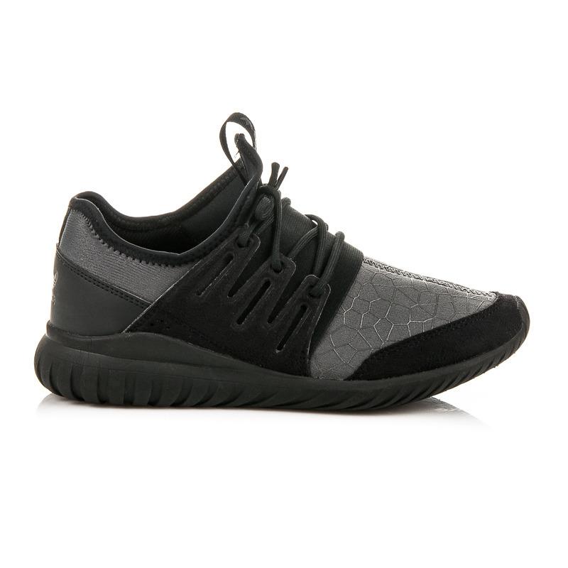 Pantofi sport de damă 12928