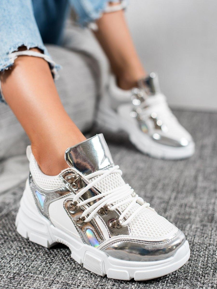 Pantofi sport de damă 57944
