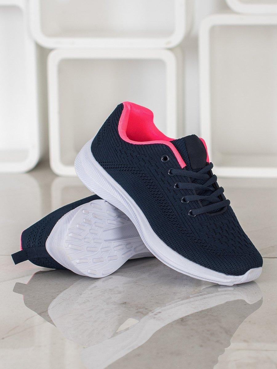 Pantofi sport de damă 66780