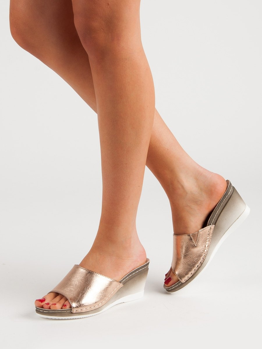 Papuci de damă 52232