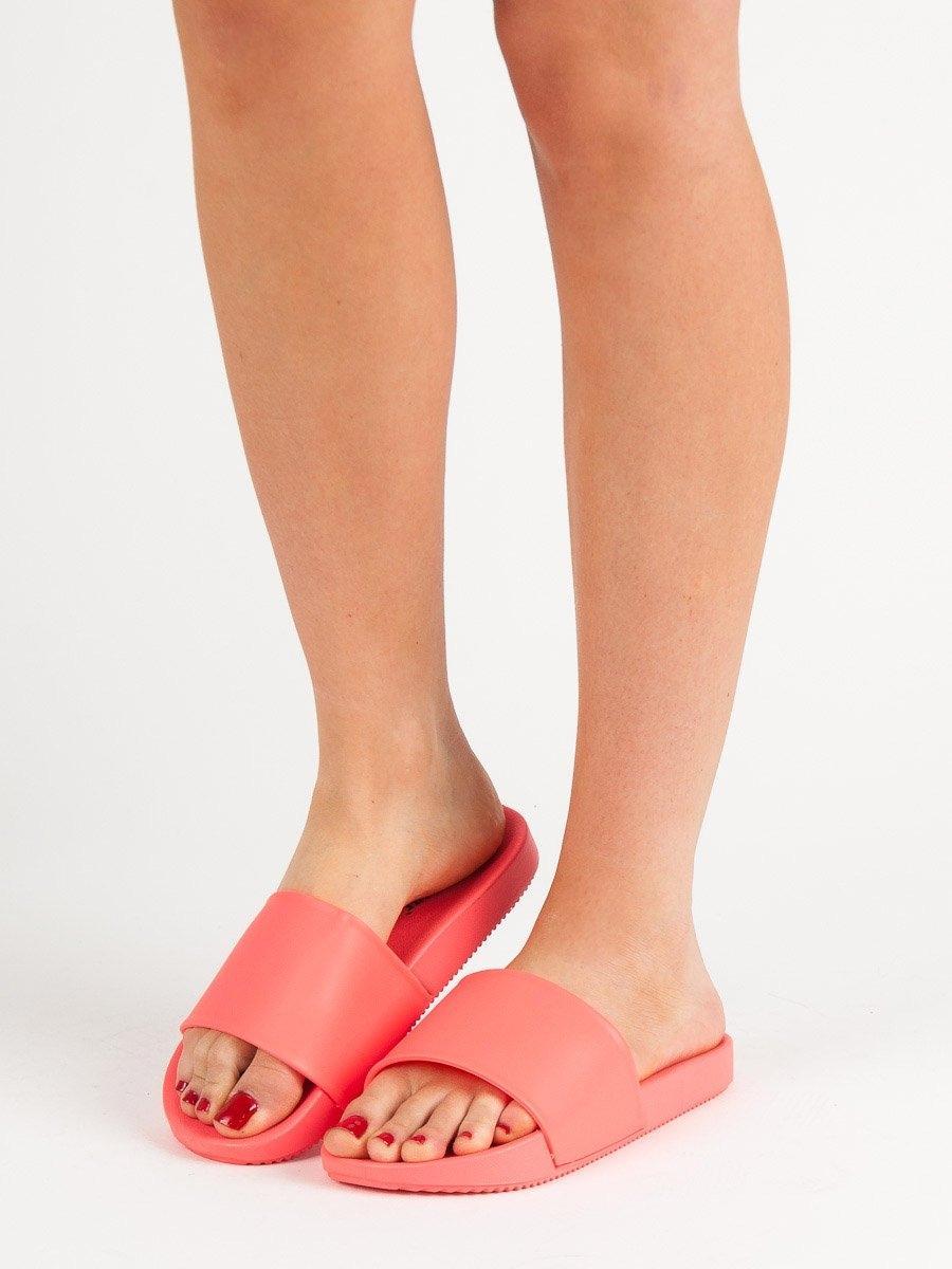 Papuci de damă 53418