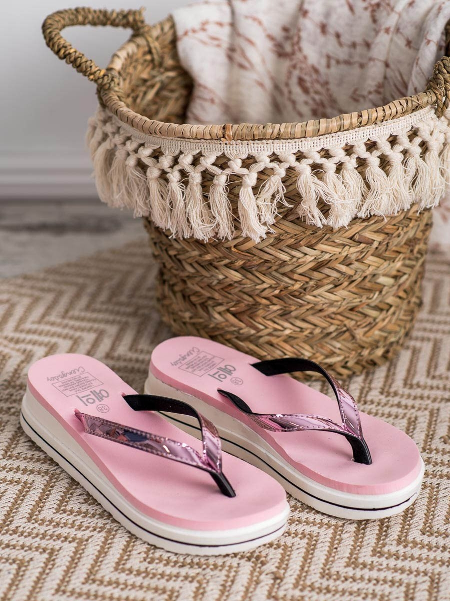 Papuci de damă 55619