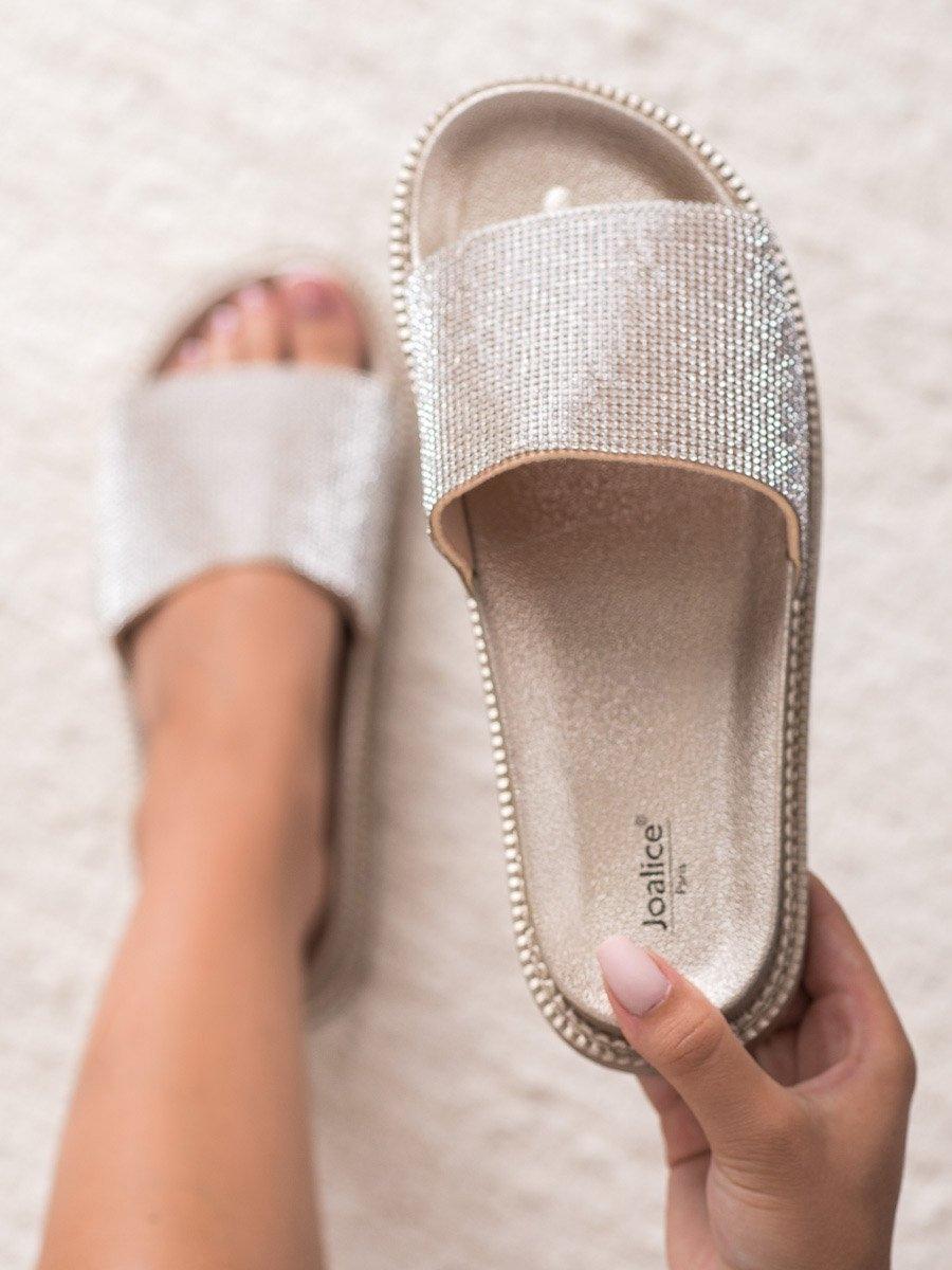 Papuci de damă 56698