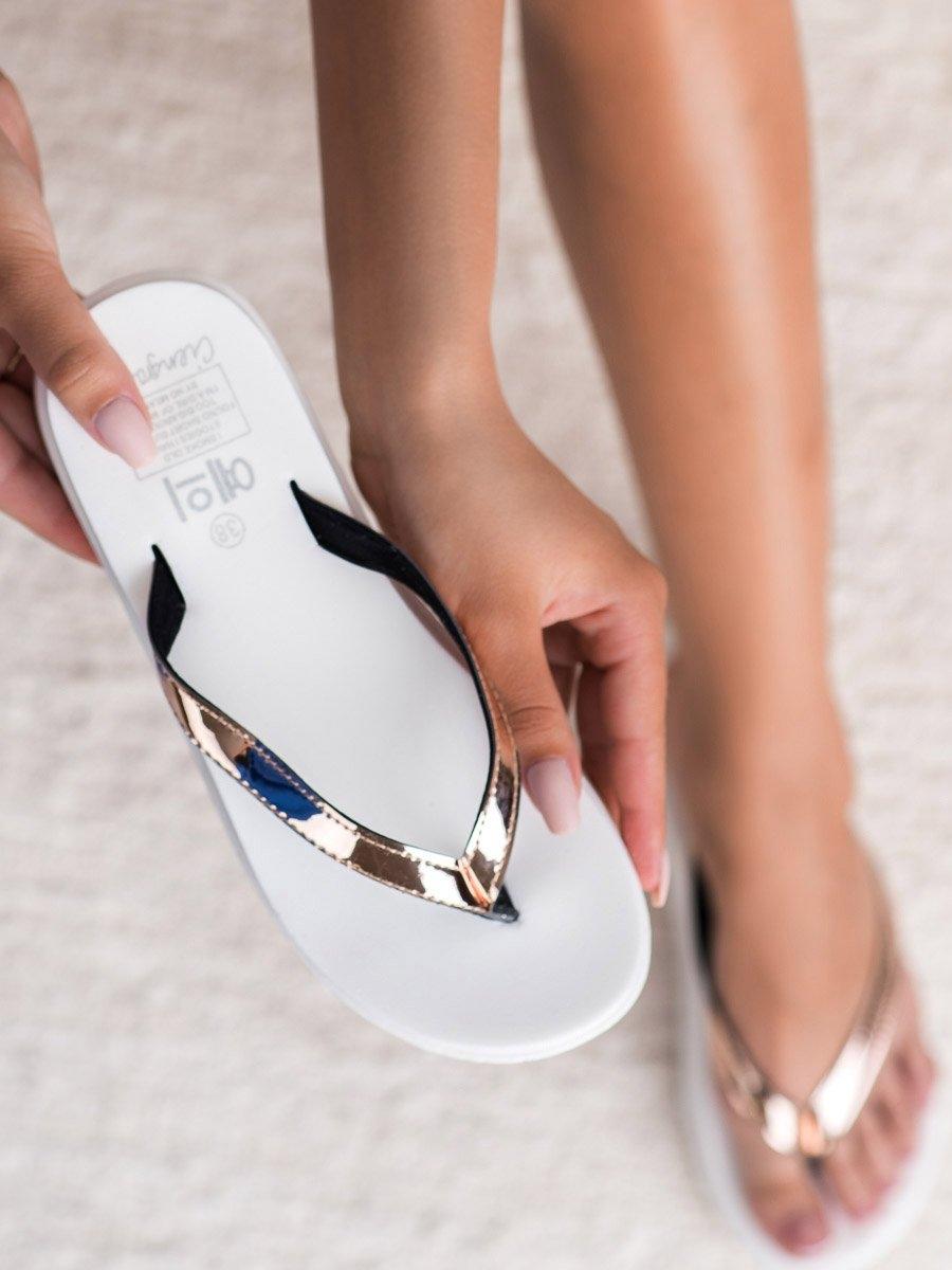 Papuci de damă 56755