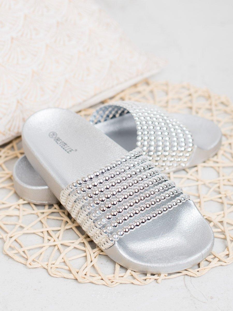 Papuci de damă 56780