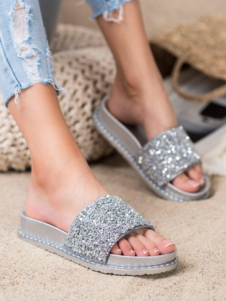 Papuci de damă 64500