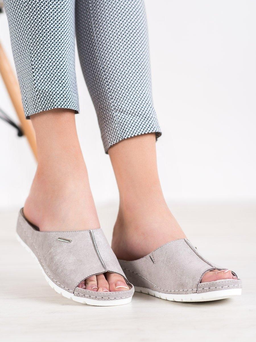 Papuci de damă 64510