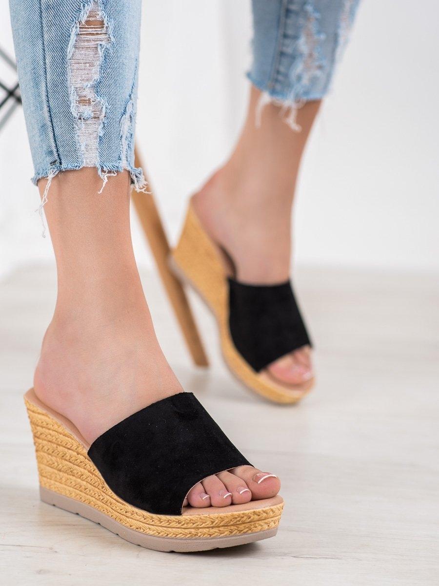 Papuci de damă 64621