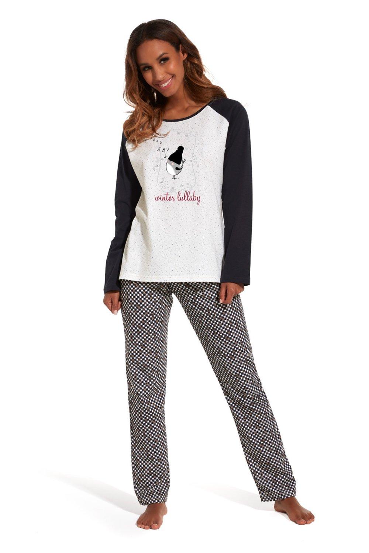 Pijama de damă 145/136 Lullaby