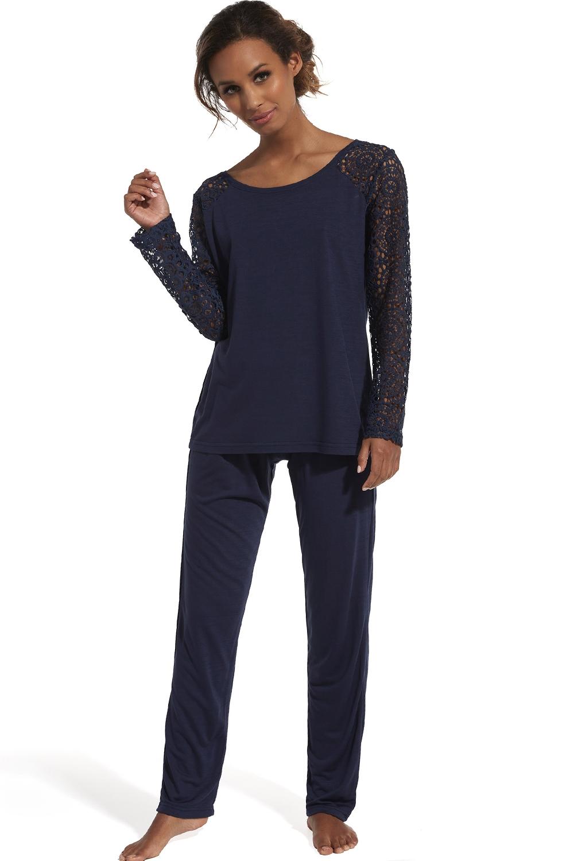 Pijama de damă 150/144 Lena