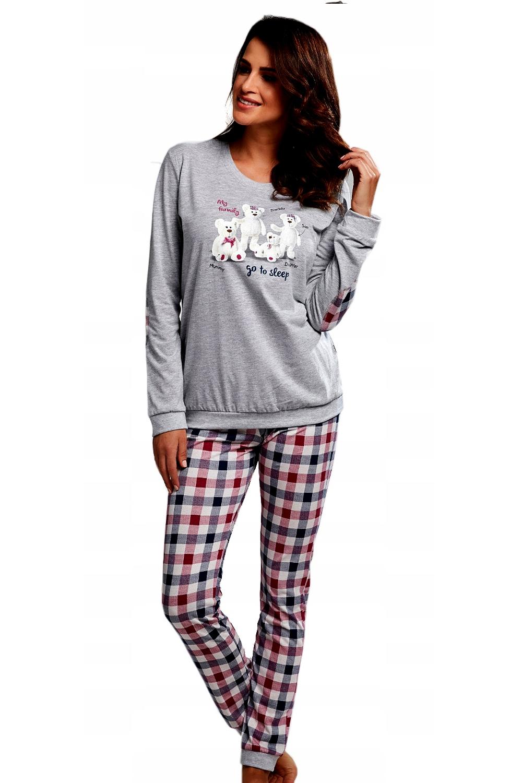 Pijama de damă 173/169 My family