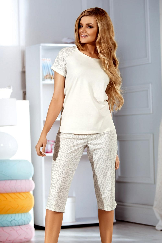 Pijama de damă 3060