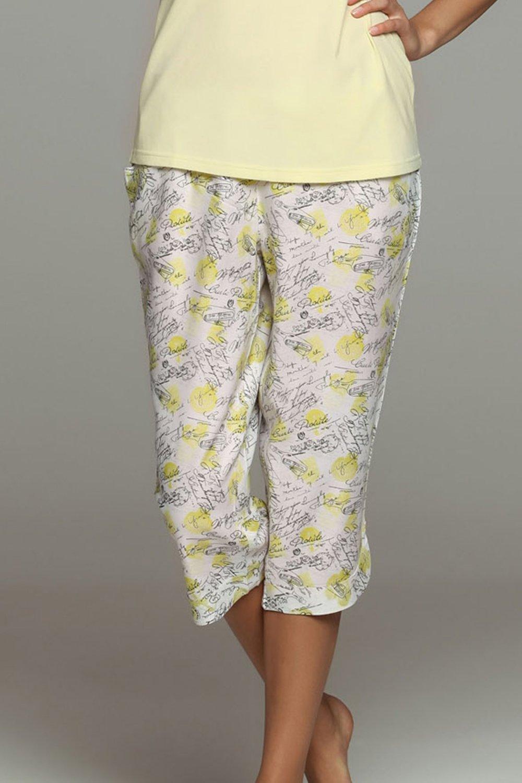 Pijama de damă 32060