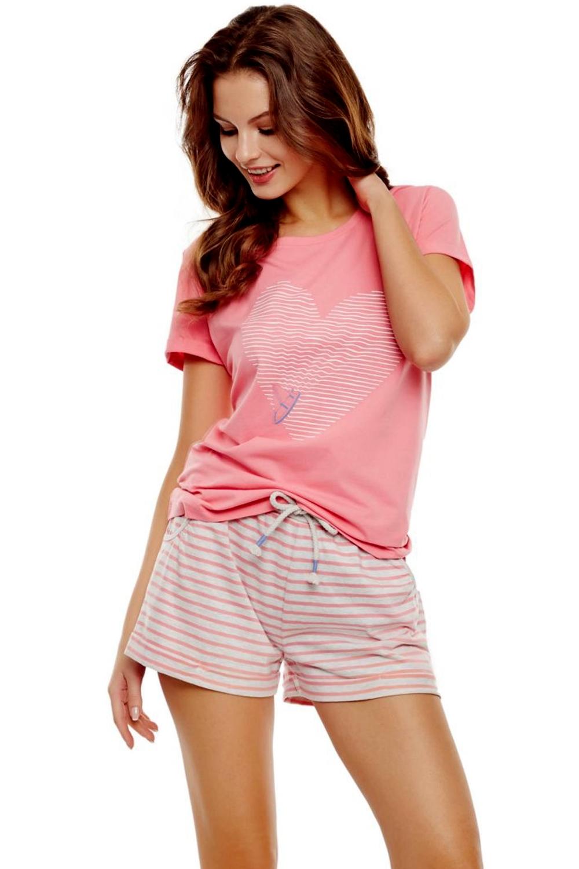Pijama de damă 35911 24