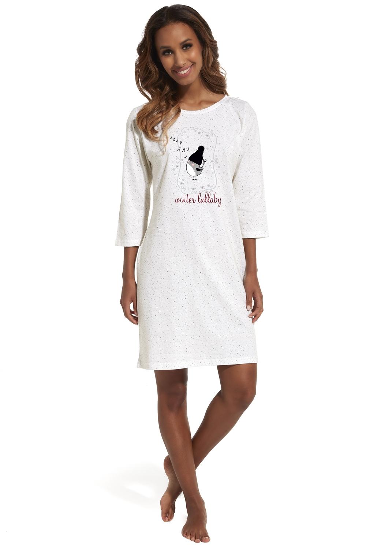 Pijama de damă 641/155 Lullaby 3
