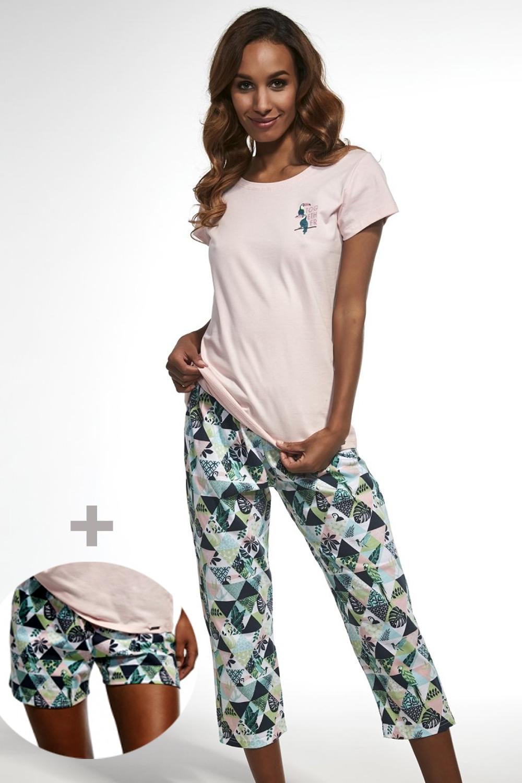 Pijama de damă 665/150 Together