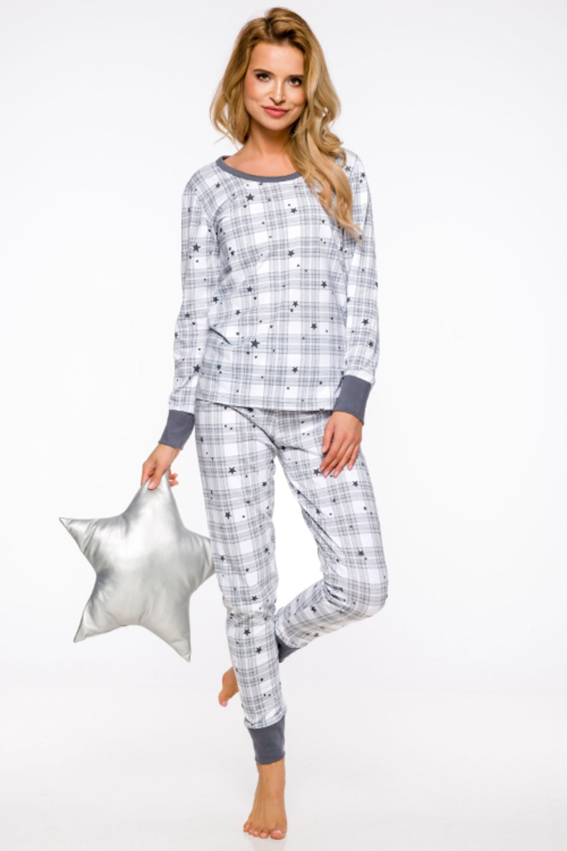 Pijama de damă 791 Koko 01