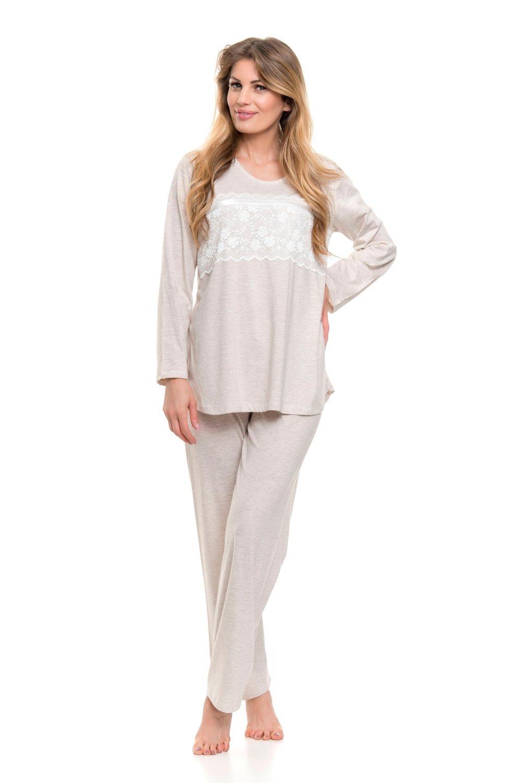 Pijama de damă 9146