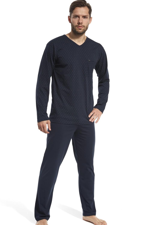 Pijama pentru bărbați 111/17