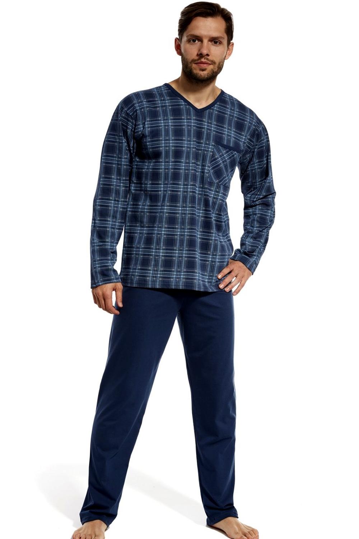 Pijama pentru bărbați 111/19