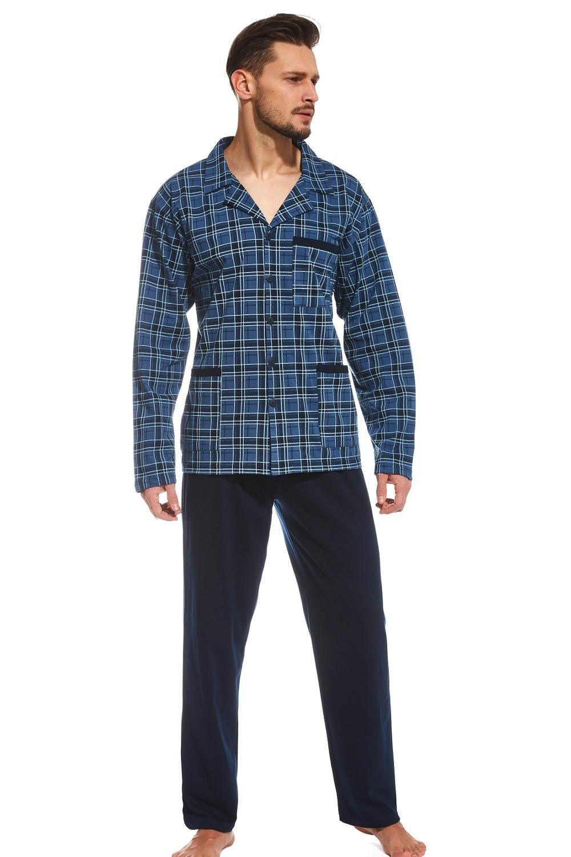 Pijama pentru bărbați 114/22