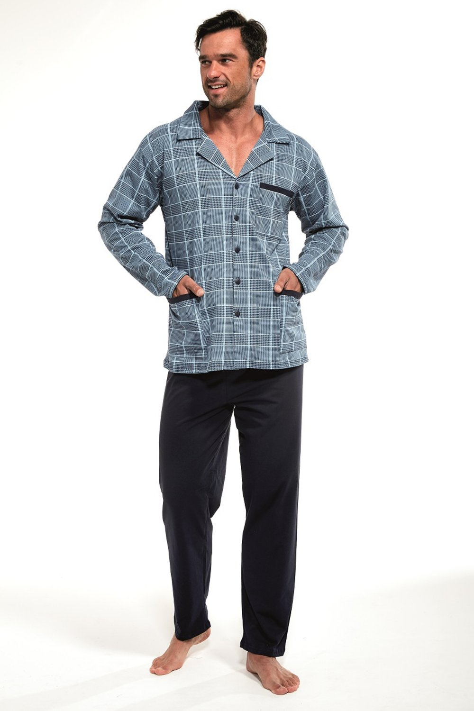 Pijama pentru bărbați 114/38