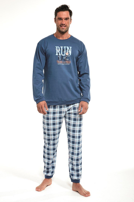 Pijama pentru bărbați 115/134 Run