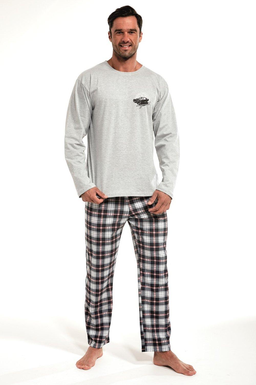 Pijama pentru bărbați 124/138 Legend