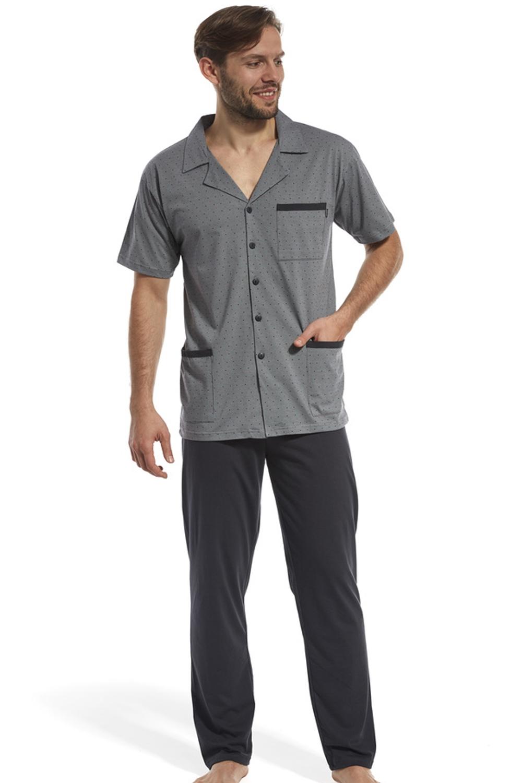 Pijama pentru bărbați 318/29