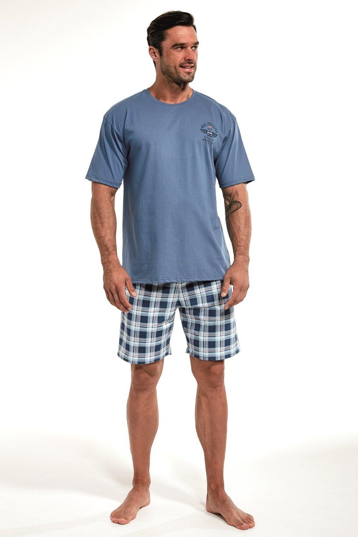 Pijama pentru bărbați 326/148 Aviation5