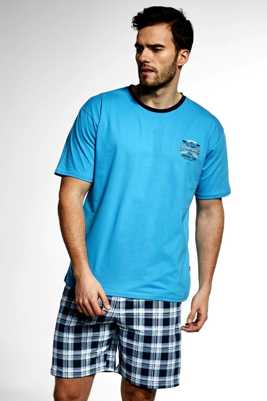 Pijama pentru bărbați 326/71 Rowing team