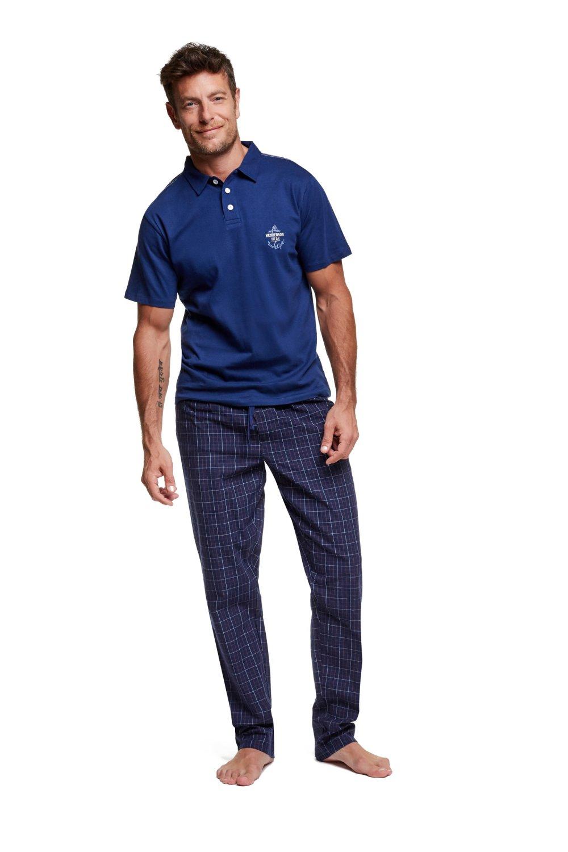 Pijama pentru bărbați 37297 Vote