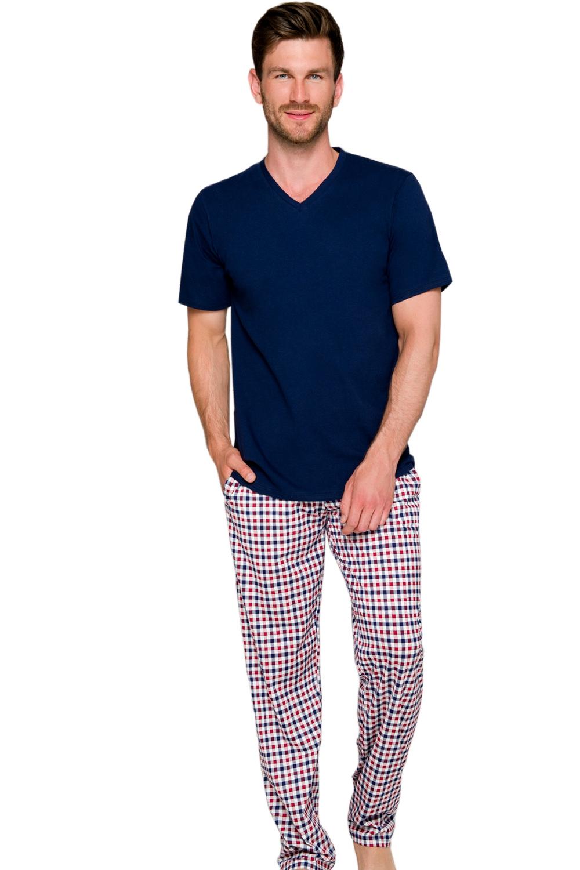 Pijama pentru bărbați Adam 2131