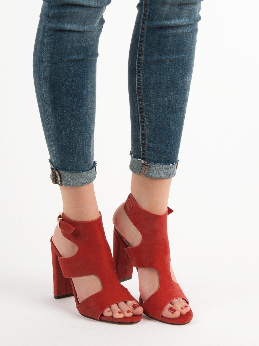 Sandale de damă 54118
