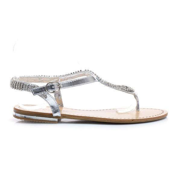 Sandale de damă 2051